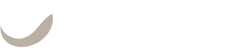 Michael Szarek, DMD, MS logo